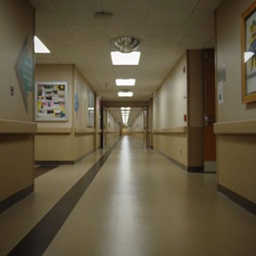 klinik-1.jpg