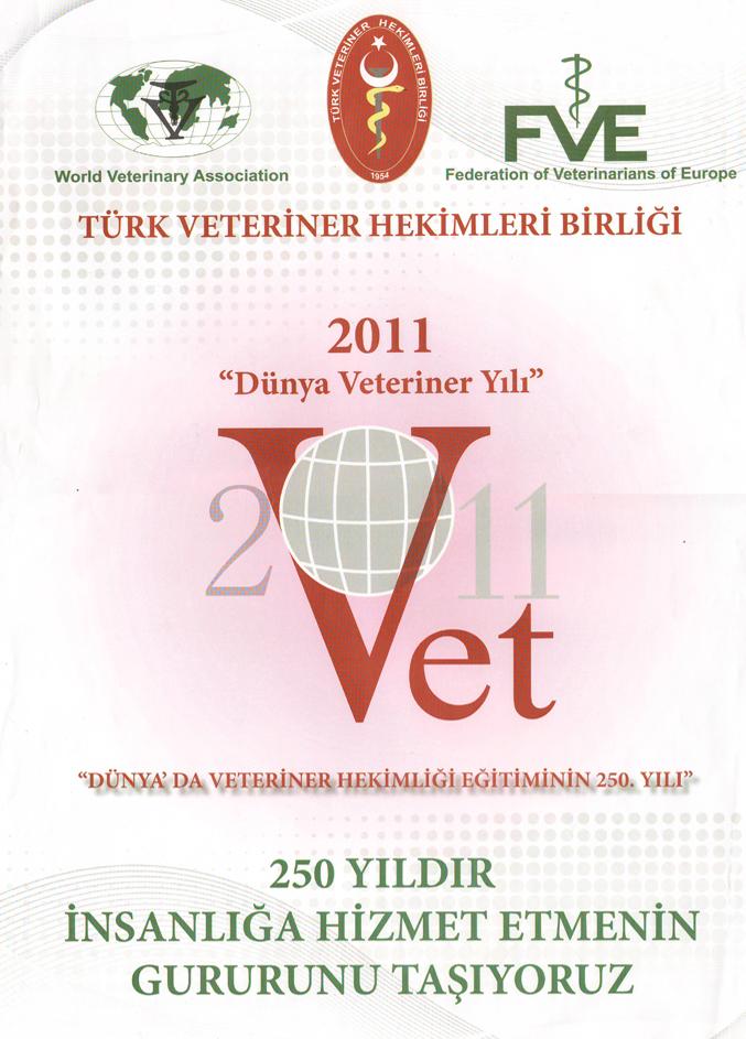 2011-dunya-veteriner-hekimler-yili