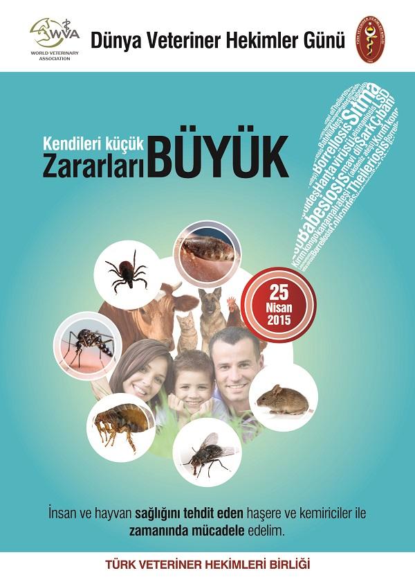 2015-dunya-veteriner-hekimler-gunu-zoonoz