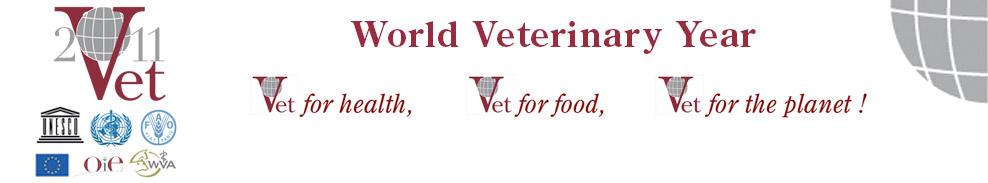 vet2011-world-veterinary-year