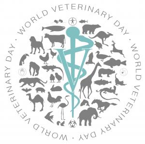 Dünya Veteriner Hekimler Günü